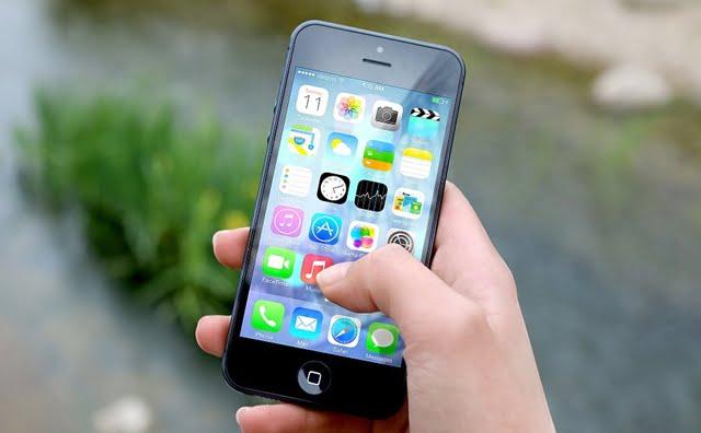 iPhoneの個人情報流出、漏洩を防ぐためにやりたいことトップ画像