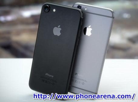 iphone73dモデル公開