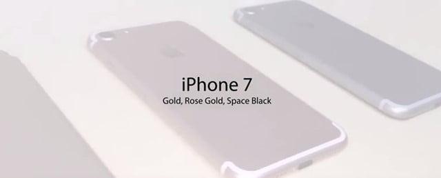 iphone7ヘミストーファー氏動画