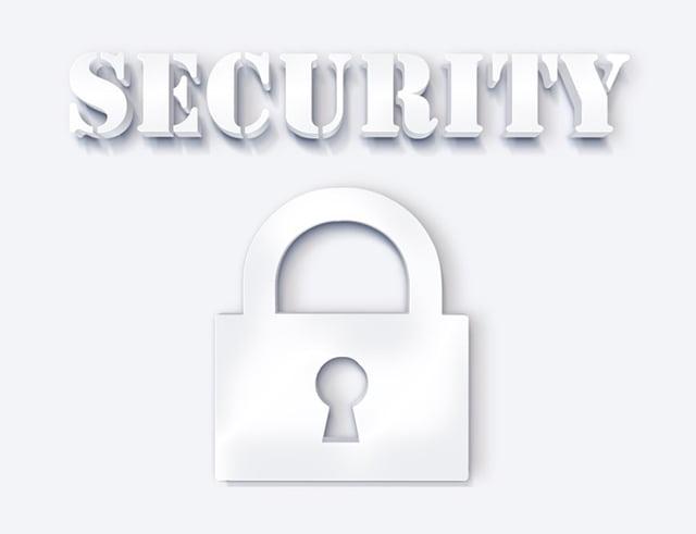 スマホのセキュリティ対策は大丈夫?ウイルス対策アプリ「360セキュリティ」が侵入状況を発表トップ画像