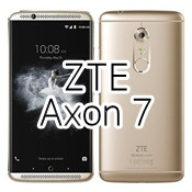 「ZTE Axon 7」の価格、スペック、評判、発売日は?