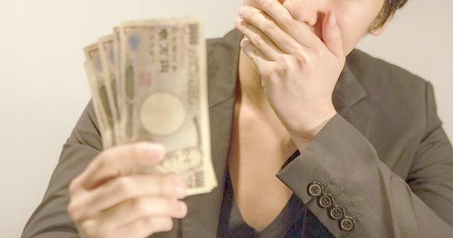 iPhone6s一括0円&高額キャッシュバック狙いが今アツい!下部画像