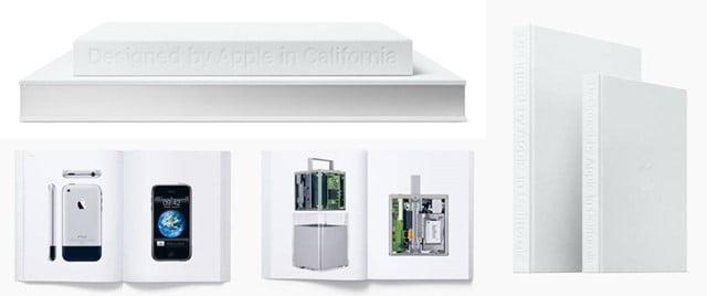 アップルが写真集「Designed by Apple in California」を発売!みんなの反応まとめ トップ画像