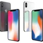 iPhoneXは買わない?買うべき?良いところ・ダメなところまとめ