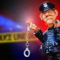 ジャカルタの治安はどうなの?防犯と安全対策ガイド
