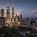 これが私のマレーシア移住のきっかけ!熱気とエネルギーがあふれる国