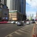 これが日常、中国大連で見る残念な5つの光景