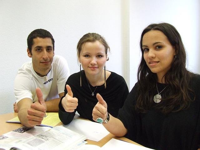 フィジーの語学学校で海外就職