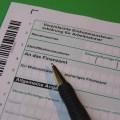 ドイツの納税登録を行う方法
