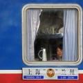 中国で寝台列車の旅に挑戦してみたい方へ!乗る前に知りたい寝台列車の特徴