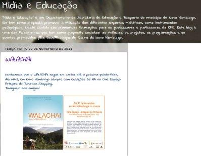 midiaeducacao_29.11.2011