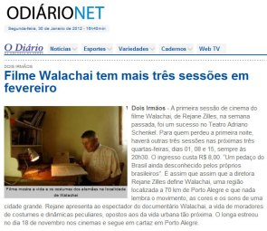 odiarionet_30.01.2012