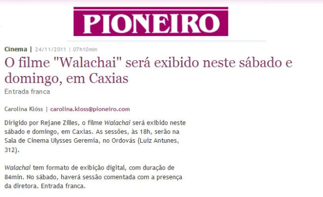 pioneiro_24.11.2011