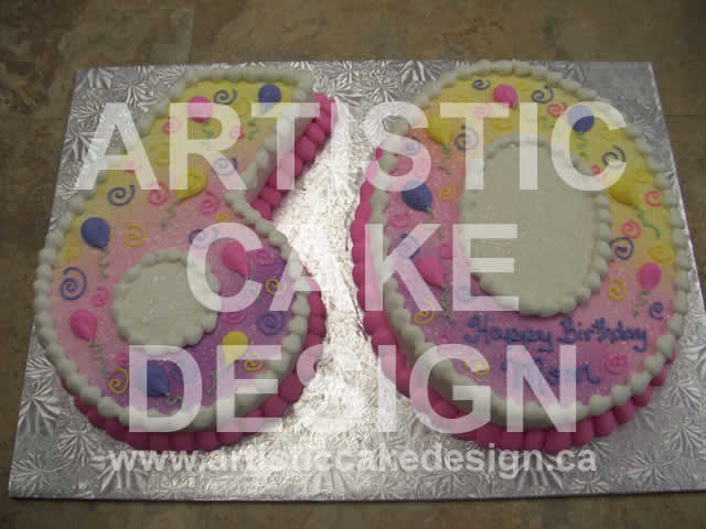 60th Birthday Cake Designs For Men Walah Walah