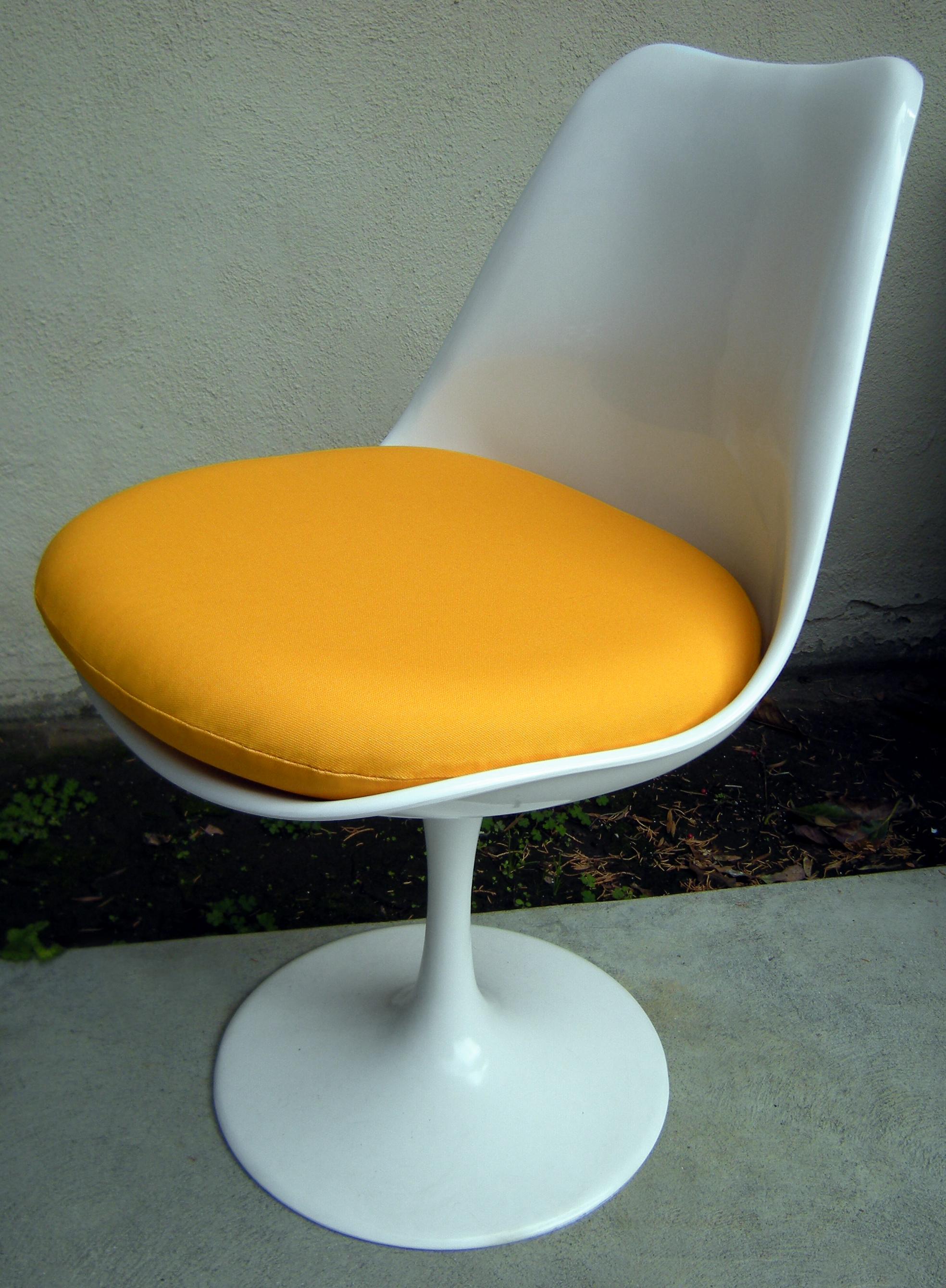 Tulip Chair Walbea