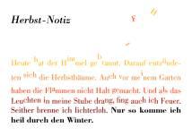 Herbst_Notiz