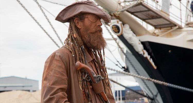 Poole_Pirate