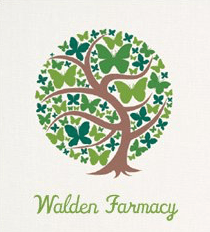 Walden Farmacy