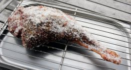 Meat Curing: What It Is And How It Works