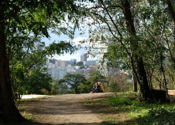 Walden Paysage Montreuil Promenade hauteurs