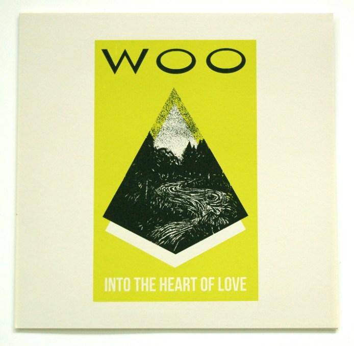 woo-2