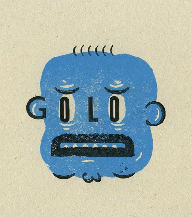 blue-man-2
