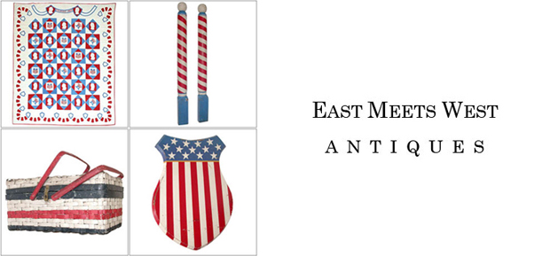 east_meets_west_antiques