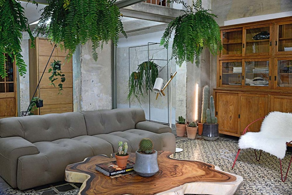 9-loft-botanic-salon-by-homelifestyle-magazineweb-1