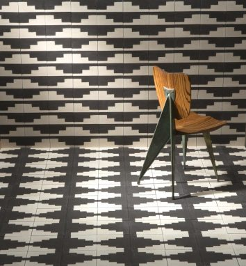 The-Native-Collection-cement-tiles-by-Commune-for-Exquisite-Surfaces-Remodelista-1-733x792