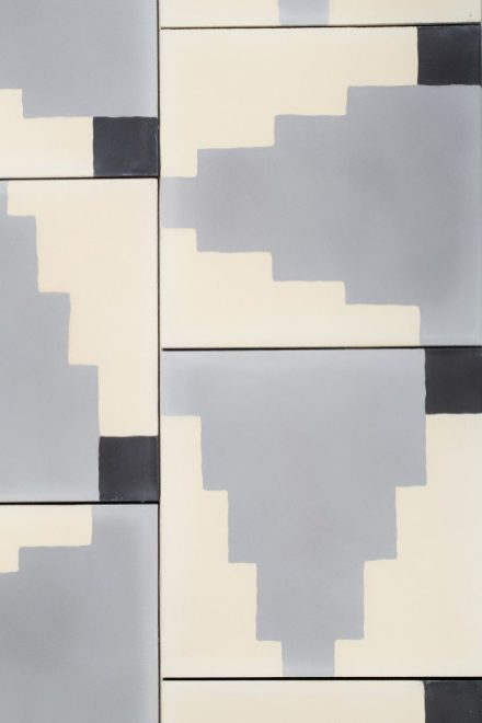 The-Native-Collection-cement-tiles-by-Commune-for-Exquisite-Surfaces-Remodelista-11-733x1099