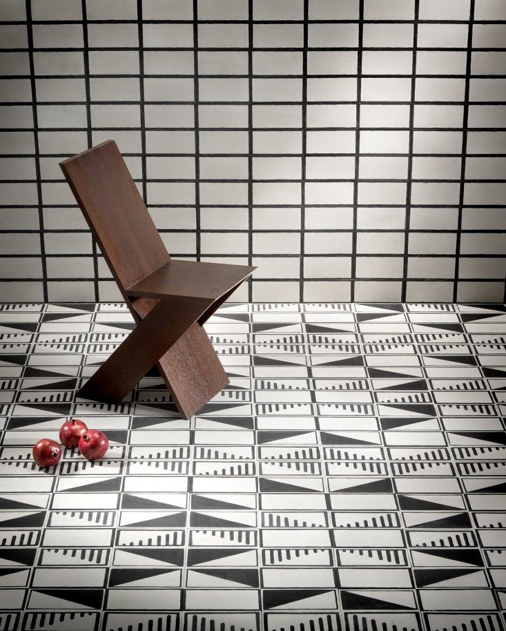 The-Native-Collection-cement-tiles-by-Commune-for-Exquisite-Surfaces-Remodelista-2-733x914