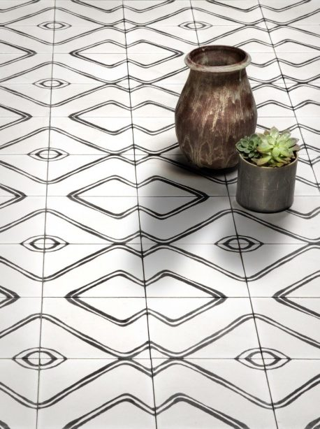 The-Native-Collection-cement-tiles-by-Commune-for-Exquisite-Surfaces-Remodelista-4-733x983