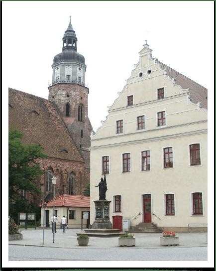 Herzberg