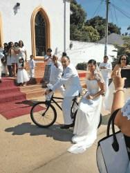 bodaa