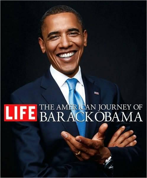 Happy 54th Birthday Barack Obama Waldina