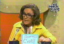 brett somers 2