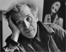 marc chagall 1