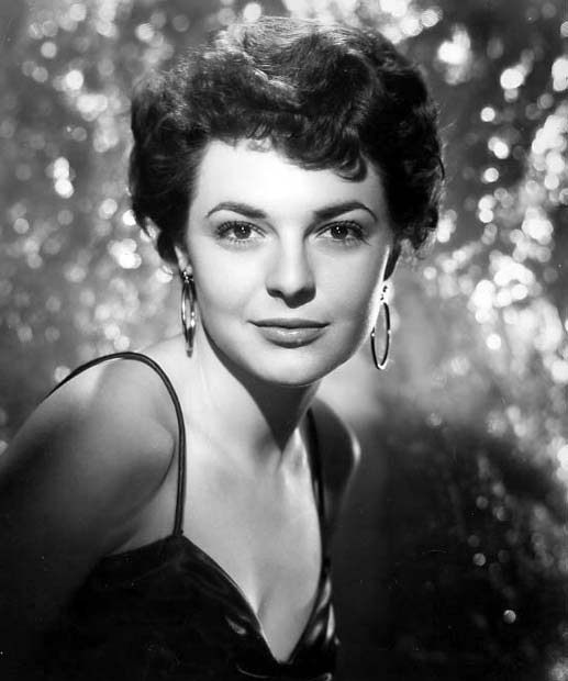 Happy Birthday Anne Bancroft Waldina
