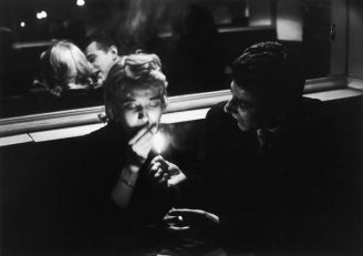 willy ronis 3