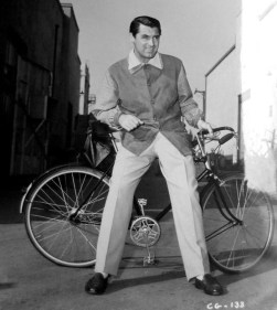 Cary-Grant-bike
