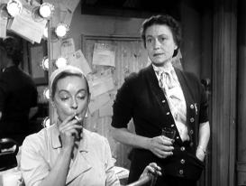 thelma ritter eve