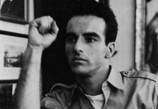 montgomery-clift-6