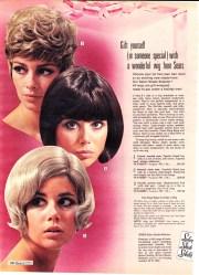 1970-sears-wish-book-100