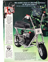 1970-sears-wish-book-161