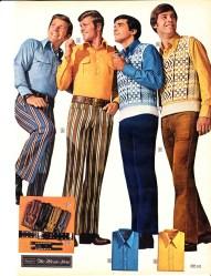 1970-sears-wish-book-181