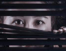 La corrupción y el denunciante anónimo