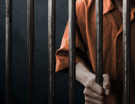 Tres actitudes que los presos odian en los abogados defensores