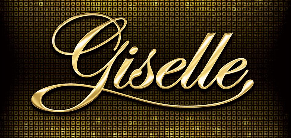 Giselle_BoxLogo
