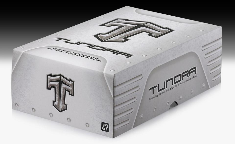 TundraBoxComp