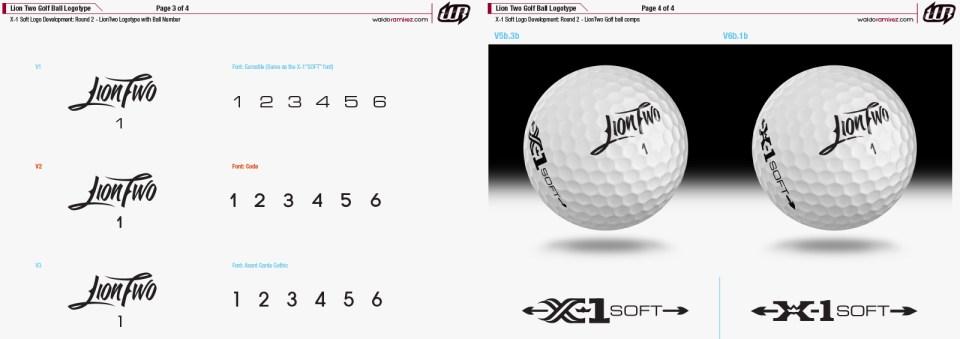L2_GolfBall_devR22